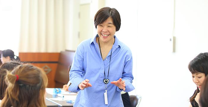 橋口コーチセミナー写真